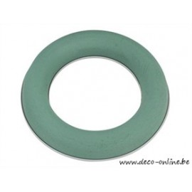 OASIS IDEAL RING 30CM 1ST