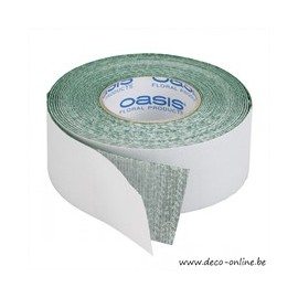 OASIS ANTI-SLIP & PROTECTION TAPE 60MMX10M 1ST