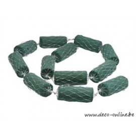 OASIS ECO GARLAND 1M (6 CYLINDRES)