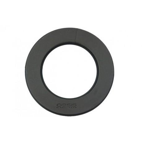 BLACK NAYLORBASE RING 35CM 1ST