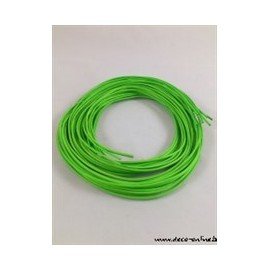 PITRIET 1.5MM LIME GREEN +/-20GR