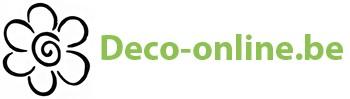 Deco-Online
